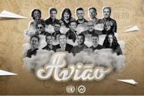 ONU reúne vozes consagradas em canção de esperança durante a pandemia