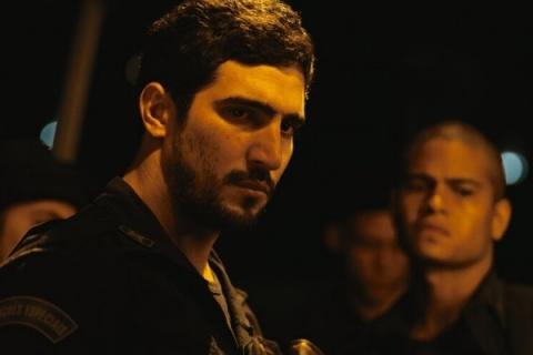 Inspirado em crimes em série no Rio de Janeiro, 'Macabro' estreia em streaming