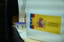 Espanha fará cadastro de quem recusar vacina contra Covid-19