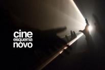 Estão abertas as inscrições para a edição 2021 do Cine Esquema Novo