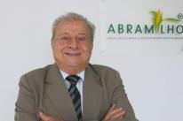Paolinelli, ex-ministro da Agricultura, será indicado para o Prêmio Nobel da Paz