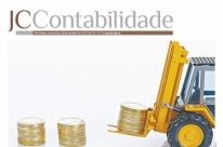 Guedes prepara projetos para elevar no curto prazo a arrecadação de impostos