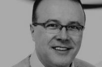 Prefeito eleito de Victor Graeff morre por complicações causadas por Covid-19