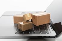 Faturamento do e-commerce cresce 122% até novembro