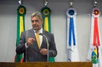 Vereadores de Porto Alegre devem aprovar reforma administrativa