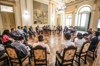 Grupo de trabalho buscará soluções ao transporte coletivo em Porto Alegre