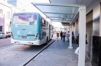 Pelotas não terá reajuste na passagem de ônibus em 2021