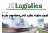 Envolta em polêmica, ANTT publica relatório parcial