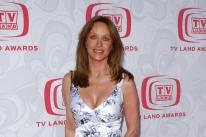 Hospital desmente morte da atriz norte-americana Tanya Roberts