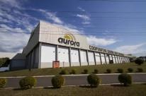 China suspende importações de carne suína de unidade da Aurora, diz ABPA