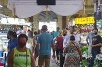 Rio Grande do Sul chega a 9.293 mortes por Covid-19 e supera 470 mil casos