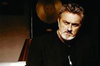 Werner Schünemann ministra cursos de atuação para Casa de Teatro de Porto Alegre