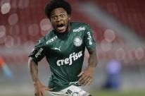 Palmeiras vence River por 3 a 0 na Argentina e fica perto da final da Libertadores