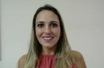 Bolsonaro nomeia Isabela Fernandes Andrade como reitora da Ufpel