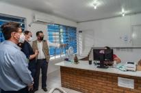 Novo prefeito garante que três UPA's voltarão a funcionar em bairros de Canoas