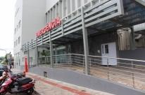 Hospital de Erechim teve redução de 30% nos serviços em 2020