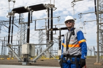 Importação de energia da Argentina segue em alta