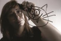 Autores de quadrinhos falam sobre técnica criativa e representatividade em nova série