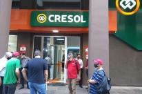 Cresol estreia em Porto Alegre com foco em micro a pequenos empreendedores