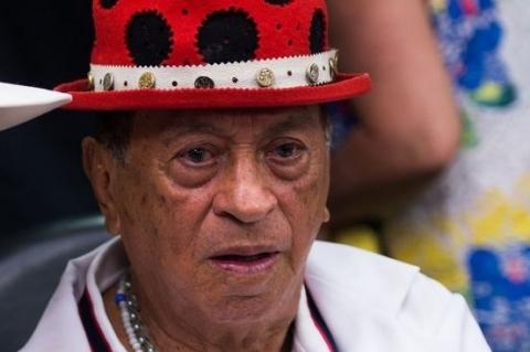 Genival Lacerda morre aos 89 anos em Recife, em decorrência da Covid-19
