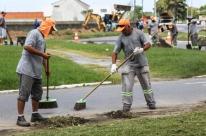Projeto que cria mutirão em bairros de Pelotas inicia nesta segunda-feira
