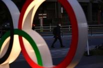 Para organização, Jogos estão mantidos apesar de estado de emergência em Tóquio