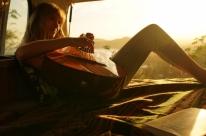 Festival Isolamento Acústico Sul traz bons motivos para ficar em casa