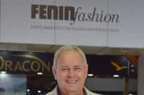 Fenin Fashion