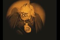Goethe-Institut Porto Alegre apresenta primeiro episódio de 'Diálogos expressionistas'