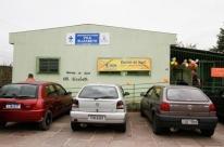Unidade de saúde fechada na gestão de Marchezan é reaberta