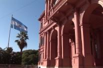 Buenos Aires é tema de série documental na TV Brasil