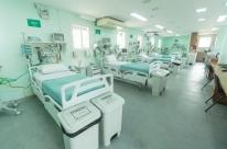 RS não receberá pacientes de Manaus por enquanto, diz secretária da Saúde