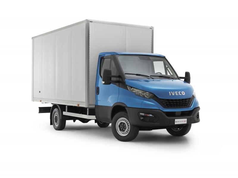 Função especial do motor ajuda a reduzir o consumo de combustível em situações de pouca carga