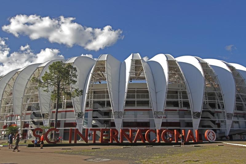 Inter somou um déficit de R$ 92 milhões em 2020, totalizando uma dívida acumulada de R$ 882,9 mi