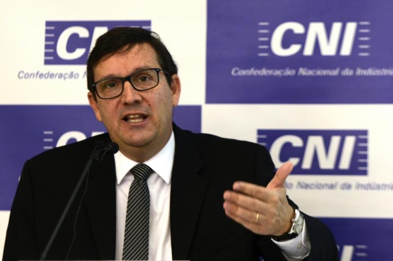 Seria muito fácil reabrir o sistema, afirma Renato da Fonseca