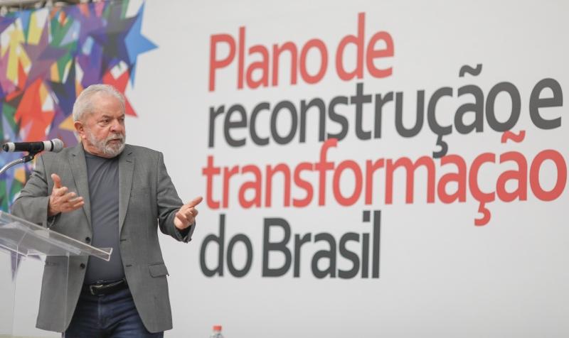 O julgamento pode invalidar as provas contra Lula, provocar um efeito cascata e invalidar outros processos da investigação