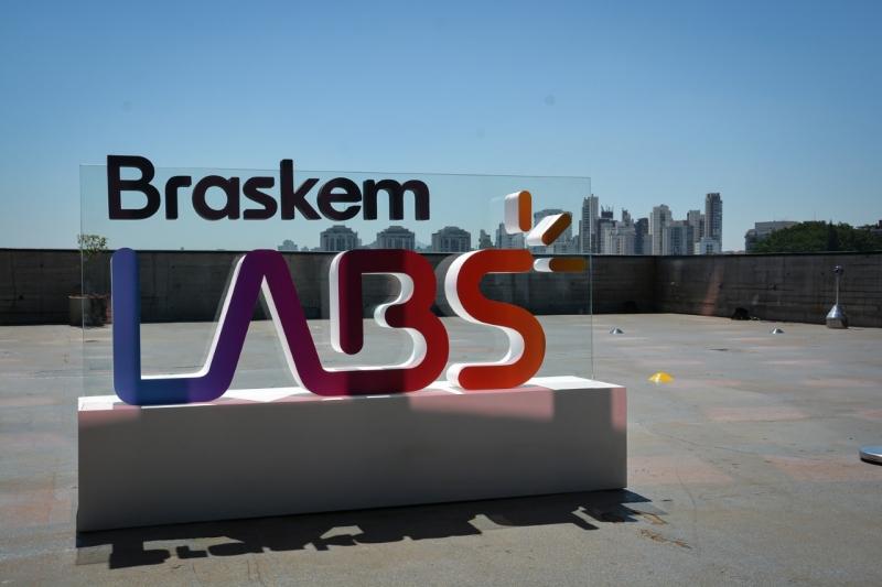 Webinar do Braskem Labs é gratuito e aberto ao público em geral