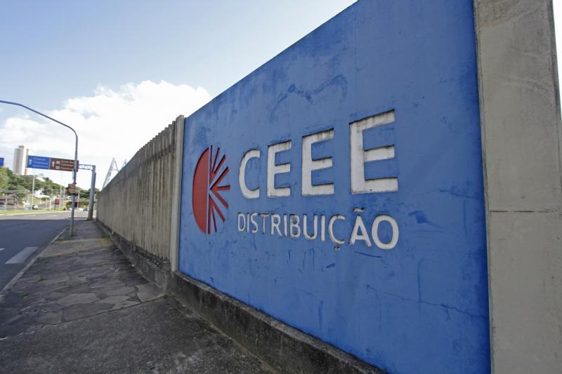 Distribuidora atende a 72 municípios do Rio Grande do Sul