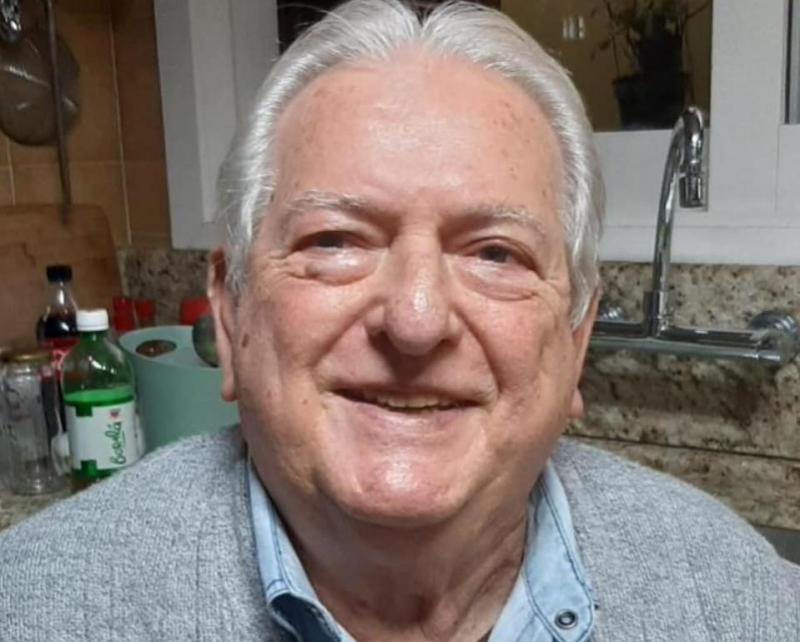 Antônio dedicou 60 anos de vida para manter a tradição do churrasco à la carte em Porto Alegre