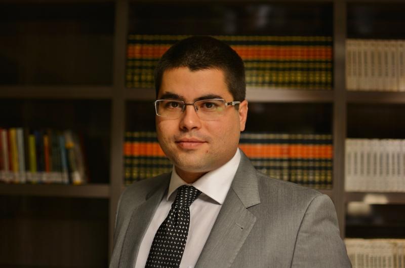Advogado adverte é preciso fiscalizar as ações de controladores