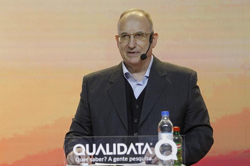 Paulo Di Vicenzi