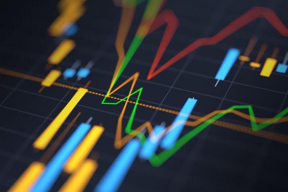 No fechamento, o Dow Jones caiu 0,84%, a 34.577,57 pontos, o S&P 500 recuou 0,57%, a 4.443,05 e o Nasdaq teve queda de 0,45%, a 15.037,76