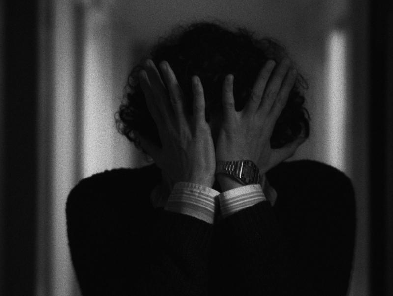 História do oculto, de Cristian Ponce, foi um dos premiados na edição 2021 do festival, encerrada no domingo (18)