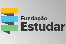 /REPRODUÇÃO/JC