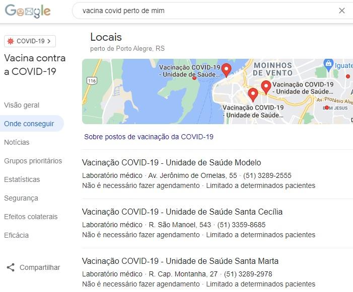 {'nm_midia_inter_thumb1':'https://www.jornaldocomercio.com/_midias/jpg/2021/05/01/206x137/1_mapa_google_vacina-9307237.jpg', 'id_midia_tipo':'2', 'id_tetag_galer':'', 'id_midia':'608d57ea3893f', 'cd_midia':9307237, 'ds_midia_link': 'https://www.jornaldocomercio.com/_midias/jpg/2021/05/01/mapa_google_vacina-9307237.jpg', 'ds_midia': 'vacina covid perto de mim', 'ds_midia_credi': 'REPRODUÇÃO GOOGLE/DIVULGAÇÃO/JC', 'ds_midia_titlo': 'vacina covid perto de mim', 'cd_tetag': '1', 'cd_midia_w': '701', 'cd_midia_h': '581', 'align': 'Left'}