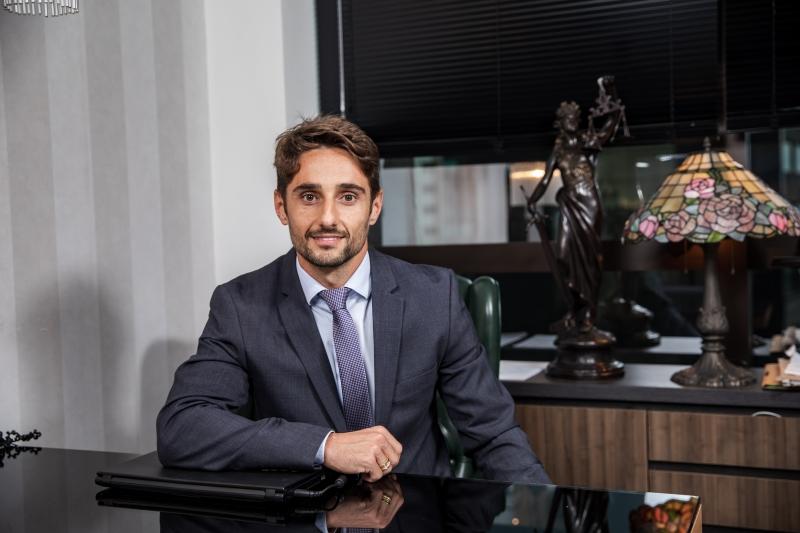 Carlos Barata atuou no caso de Beto Freitas, morto no Carrefour de Porto Alegre no fim do ano passado