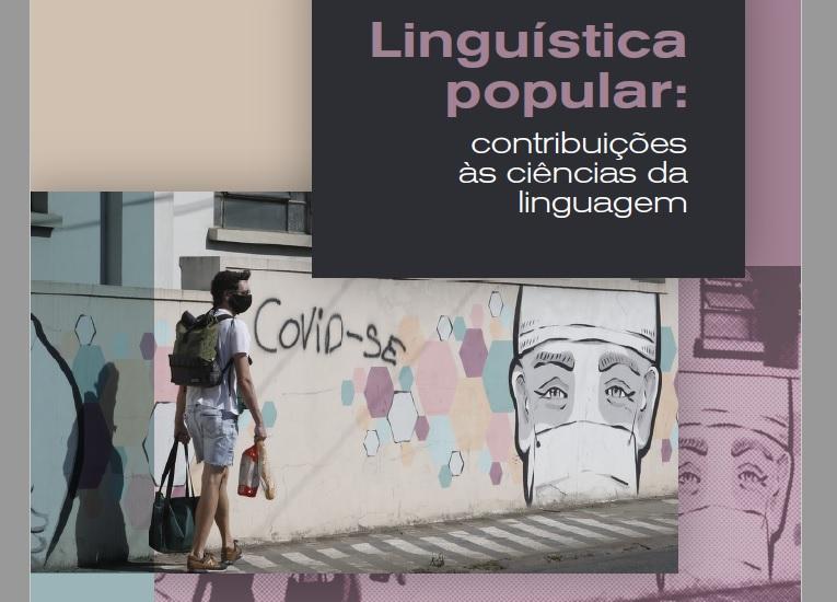 E-book pode ser baixado gratuitamente em www.letraria.net