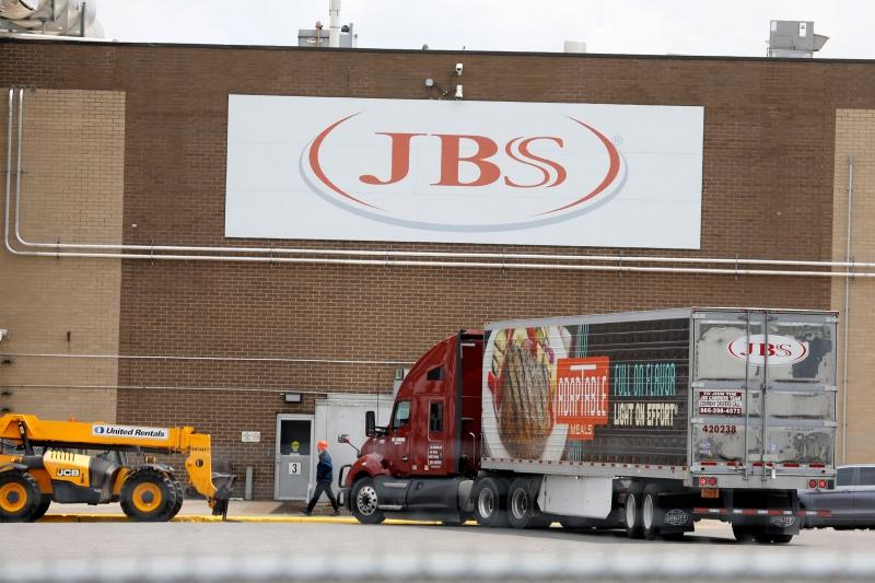 Ação afetou operações da empresa na América do Norte e na Austrália