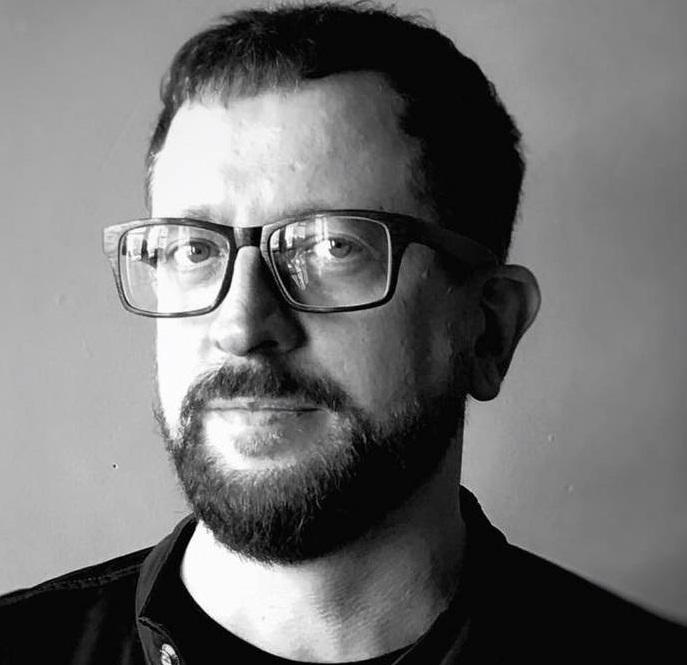Músico, escritor, compositor e produtor musical participa de bate-papo nas redes do Sesc