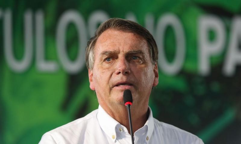 Presidente deverá indicar Ciro Nogueira para a pasta